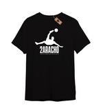 camiseta-2aracho
