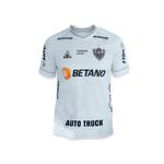 camisa-oficial-jogo-2