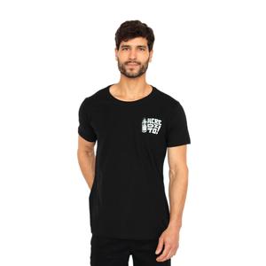 Camiseta  The Bonde - Libertadores 2013