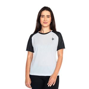Camisa Feminina Galo Volpi - Raglan