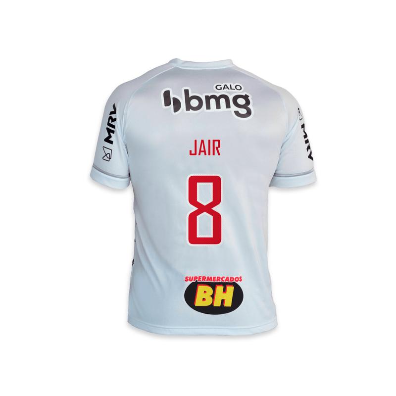 JAIR2